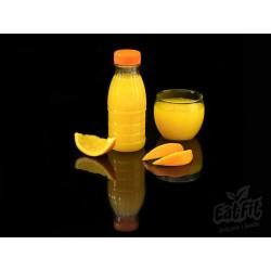 Sok Świeża Pomarańcza