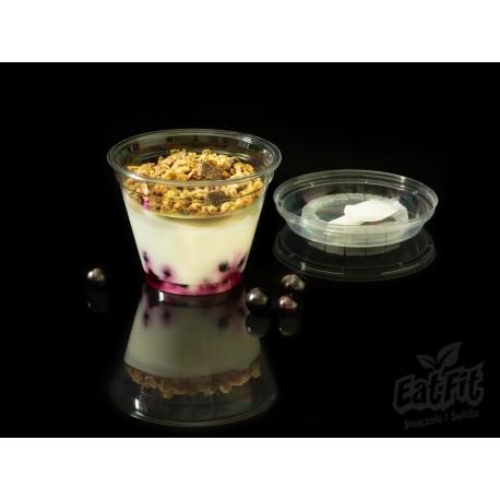 Jogo-Crunch z porzeczkami