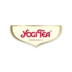 Herbata ekologiczna YogiTea
