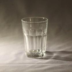 Szklanka long drink